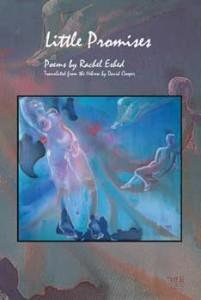 Little Promises - Rachel Eshed