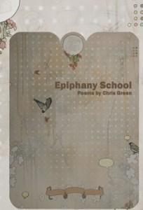 Epiphany School - Chris Green