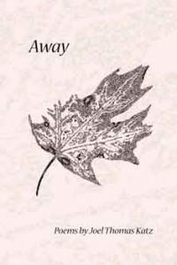 Away - Joel Thomas Katz