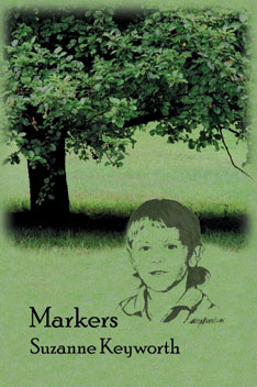 Markers – Suzanne Keyworth