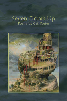 Seven Floors Up – Cati Porter