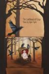 The Livelihood of Crows – Jayne Pupek