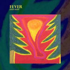 Fever – John Repp