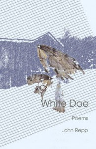White Doe - John Repp
