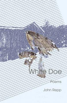 White Doe – John Repp