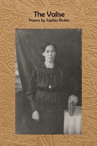 The Valise -Sophia Rivkin