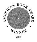 The Translator's Sister wins American Book Award