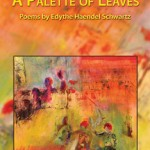 A Palette of Leaves - Edythe Haendel Schwartz