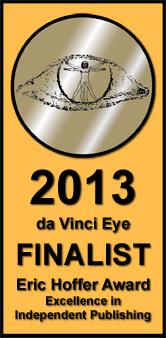 da-Vinci-Finalist-Banner