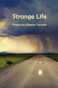 Eleanor Lerman Strange Life