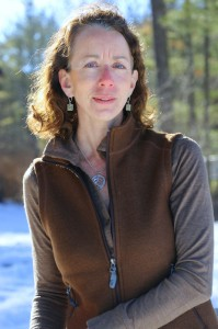 Mayapple Author Victoria Fish to read – Harvard, MA – Saturday October 11, 2014