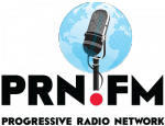 progressive-radio-logo