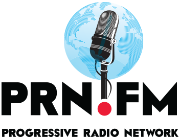 Mayapple author Susana H. Case interviewed on the Progressive Radio Network