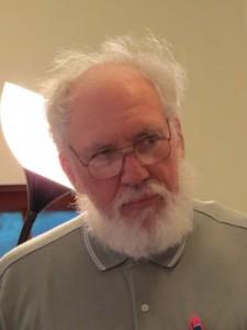 Bob-McDonough