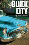 Sarah Carson – Buick City