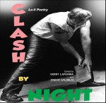 clash-by-night-front-cover
