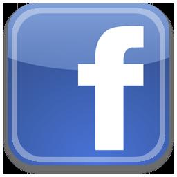 Mayapple Press on Facebook