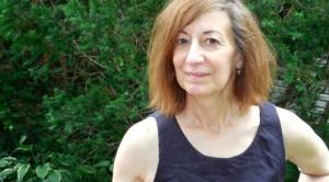 Susan-Azar-Porterfield-horz-672x372