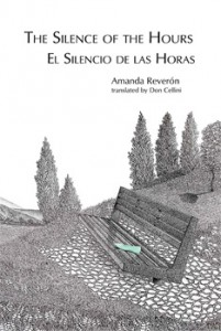 El Silencio de las Horas / the silence of the Hours - Amanda Reveron / Don Cellini