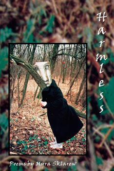 Harmless - Myra Sklarew