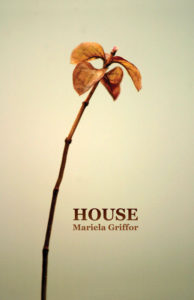 House - Mariela Griffor