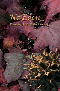 No Eden - Sally Rosen Kindred