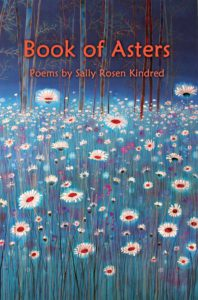 Sally Rosen Kindred - Book of Asters