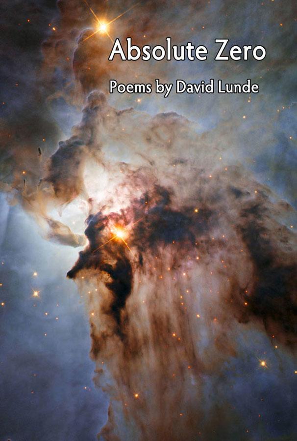 Absolute Zero – David Lunde