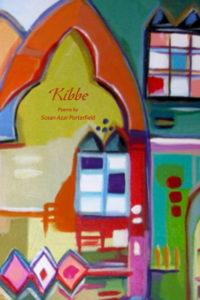 Kibbe - Susan Azar Porterfield