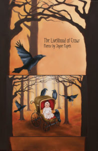 The Livelihood of Crows – Jayne Pupek