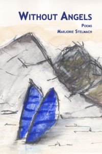 Marjorie Stelmach Without Angels