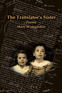 The Translator's Sister - Mary Winegarden