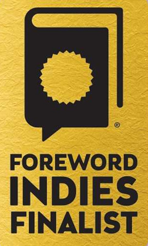"""""""The Stargazer's Embassy"""" by Eleanor Lerman named as a finalist in the Foreword Indie Awards"""