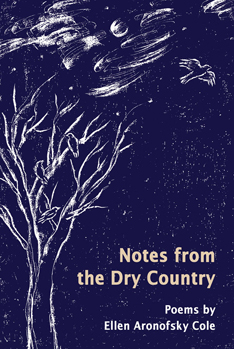 Notes from the Dry Country – Ellen Aronofsky Cole