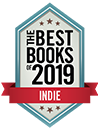 Kirkus Best Indie Books 2019