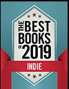 "Terry Blackhawk's ""One Less River"" makes the Kirkus Reviews 2019 Best Indie Poetry List"