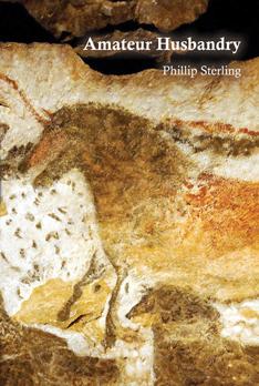 Amateur Husbandry – Phillip Sterling