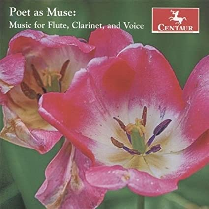 poet-as-muse-cd-front-cover