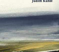 The Way Through by Judith Kunst