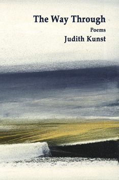 The Way Through – Judith Kunst