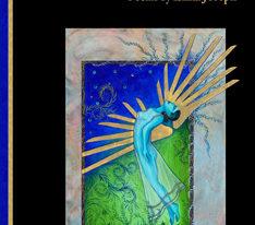 In Our Beautiful Bones by Zilka Joseph ISBN_978-1-952781-07-0